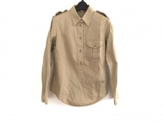 ポールスミスジーンズのジャケット