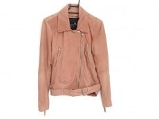 デザイナーズリミックスコレクションのジャケット