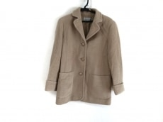 ミラショーンのコート