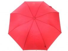 ロンドンフォグの傘
