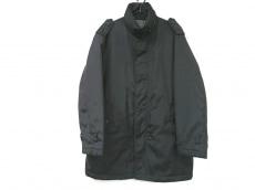 カンサイ ヤマモトのコート