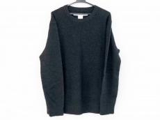 イールのセーター