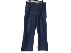 テンダーロインのジーンズ