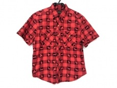 テンダーロインのシャツ