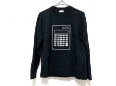 アイアムアイインファクトのセーター