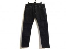 マインデニムのジーンズ