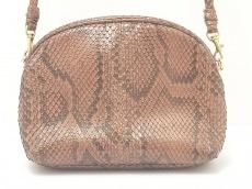 VISCONTE(ヴィスコンテ)のバッグ