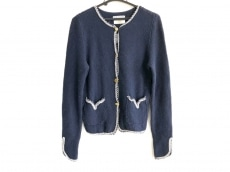 アカネ ウツノミヤのジャケット