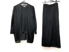クリッツィアマグリアのスカートセットアップ