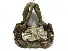 トゥービーシックのハンドバッグ