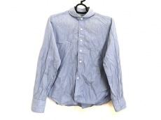 ハバーサックのシャツ