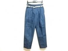 ルルロジェッタのジーンズ
