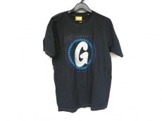 グッドイナフのTシャツ