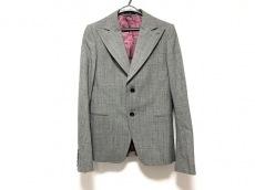 ガラアーベントのジャケット