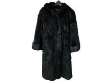 リトルニューヨークのコート