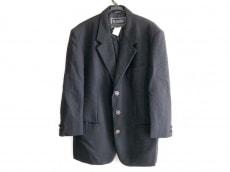 ヴェルサスのジャケット