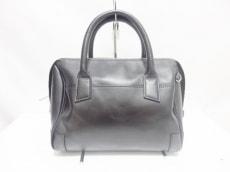 UNITED TOKYO(ユナイテッド トウキョウ)のバッグ