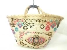 ファティマモロッコのハンドバッグ