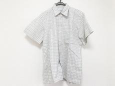 クリスチャンディオールのシャツ
