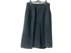 エイチアンドエム×マルタンマルジェラのスカート