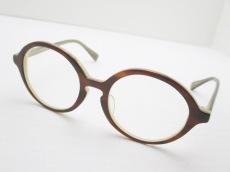 ヴィクター&ロルフのサングラス