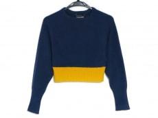 セドリック シャルリエのセーター