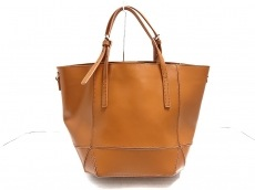 YAHKI(ヤーキ)のバッグ