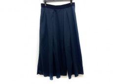 イントレンド(マックスマーラアウトレット)のスカート