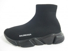 BALENCIAGA(バレンシアガ)のスニーカー