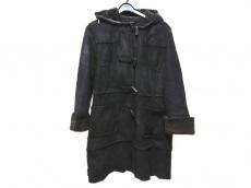アルティコのコート