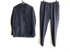 CARUSO(カルーソ)のメンズスーツ