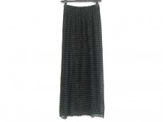 ヨーガンレールのスカート
