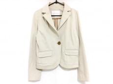 レイビームスのジャケット