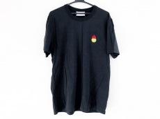 アミアレクサンドルマテュッシのTシャツ