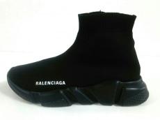 BALENCIAGA(バレンシアガ)のスピード トレーナー