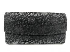 インデンヤの長財布