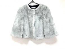 イヴサロモンのジャケット