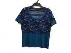 カトリーヌアンドレのセーター