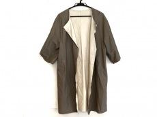 イヴサロモンのコート