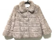エメのコート