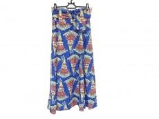 UN3D.(アンスリード)のスカート