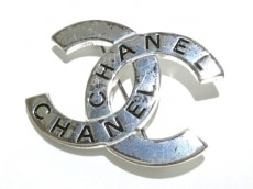 CHANEL(シャネル)のココマーク