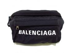 BALENCIAGA(バレンシアガ)のウィール ベルト パック