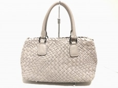 ファロルニのハンドバッグ