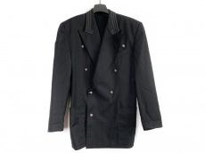 ゴルチエオムのジャケット