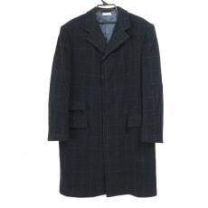 エルメスのコート