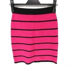 バルマンのスカート