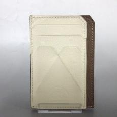 ラルコバレーノのカードケース