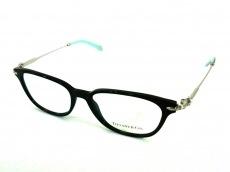 ティファニーのサングラス