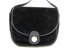 CELINE(セリーヌ)のバッグ